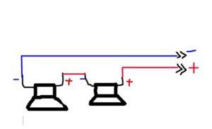 4 лучших способа подключения двух колонок к одному телефону