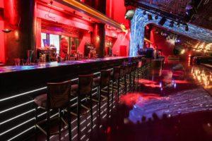 10 лучших ночных клубов Сочи