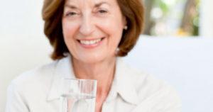 9 лучших витаминов для женщин после 45-50 лет