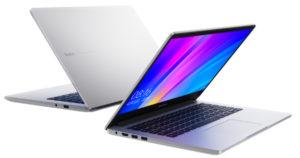 8 самых тонких ноутбуков