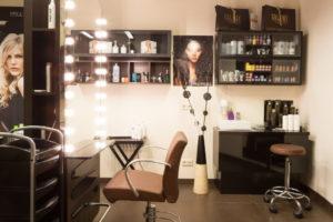 10 лучших парикмахерских Санкт-Петербурга