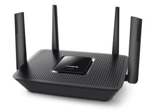 19 лучших Wi-Fi роутеров