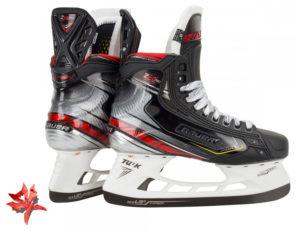 6 лучших хоккейных коньков