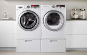 12 лучших фирм-производителей стиральных машин по ттт‹ЂЉЋЊЉЂтттам покупателей и мнению экспертов