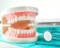 10 лучших зубных протезов