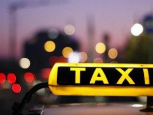 10 лучших служб такси в Саратове