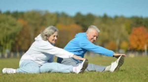 13 лучших вкладов для пенсионеров
