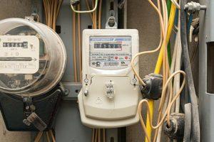 12 лучших счетчиков электроэнергии