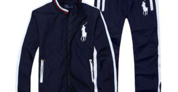 12 лучших брендов спортивных костюмов