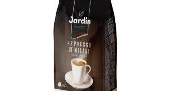 16 лучших марок заварного кофе