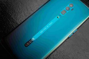 10 самых тонких смартфонов
