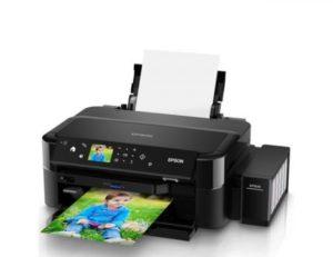 11 лучших струйных принтеров