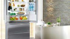 Рейтинг лучших недорогих холодильников