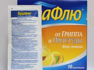14 лучших средств от простуды