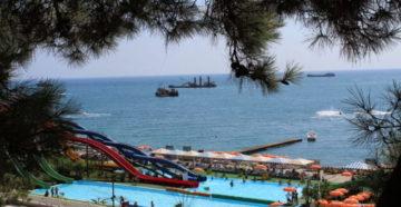 Сравниваем Крым и Краснодарский край | Какой курорт лучше