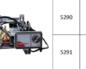 Сравниваем аппараты Сургитрон или лазер | Определяем лучший