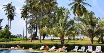 Сравниваем Таиланд и Доминикану | Какой курорт лучше