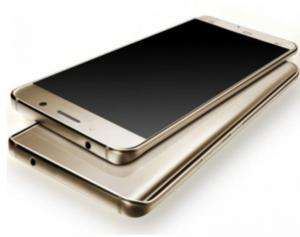 9 лучших смартфонов в металлическом корпусе