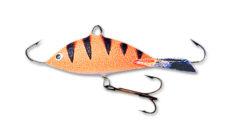 14 лучших балансиров для зимней рыбалки