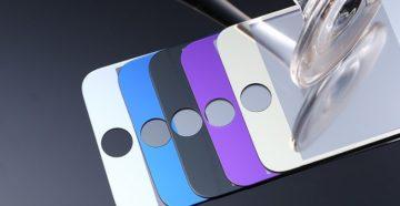 Сравниваем стекло и пленку | Что лучше для смартфона