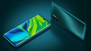 7 лучших смартфонов Xiaomi с хорошей батареей