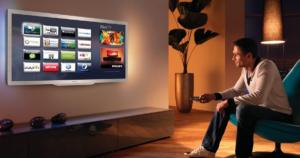 14 лучших телевизоров с функцией Smart TV