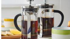 Рейтинг лучших френч-прессов для чая и кофе
