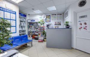 14 лучших ветеринарных клиник Москвы