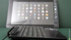 Сравниваем ноутбук и планшет с клавиатурой | Что лучше