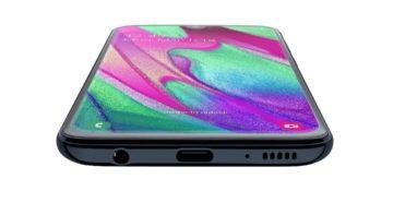 13 лучших смартфонов Samsung