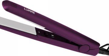 Как выбрать щипцы для завивки и выпрямления волос