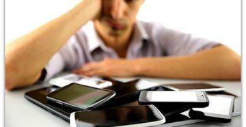 Как выбрать смартфон - ттт‹ЂЉЋЊЉЂттты экспертов