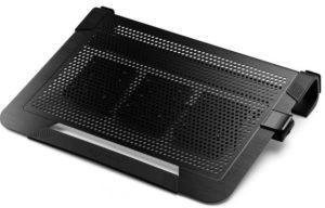 7 лучших охлаждающих подставок для ноутбука