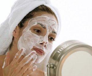 16 лучших разогревающих масок для лица