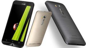 14 лучших смартфонов ценой до 5000 рублей