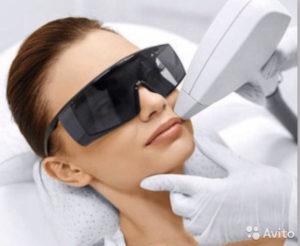 6 лучших клиник лазерной эпиляции в Самаре