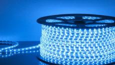 11 лучших производителей светодиодных лент