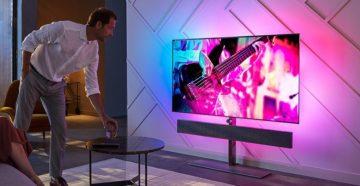 17 лучших телевизоров