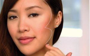 9 лучших бронзеров для лица