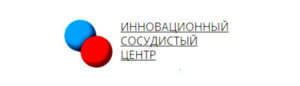 6 лучших кардиологических клиник Воронежа