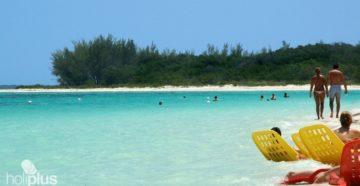 Сравниваем Кубу и Доминикану | Какой курорт лучше